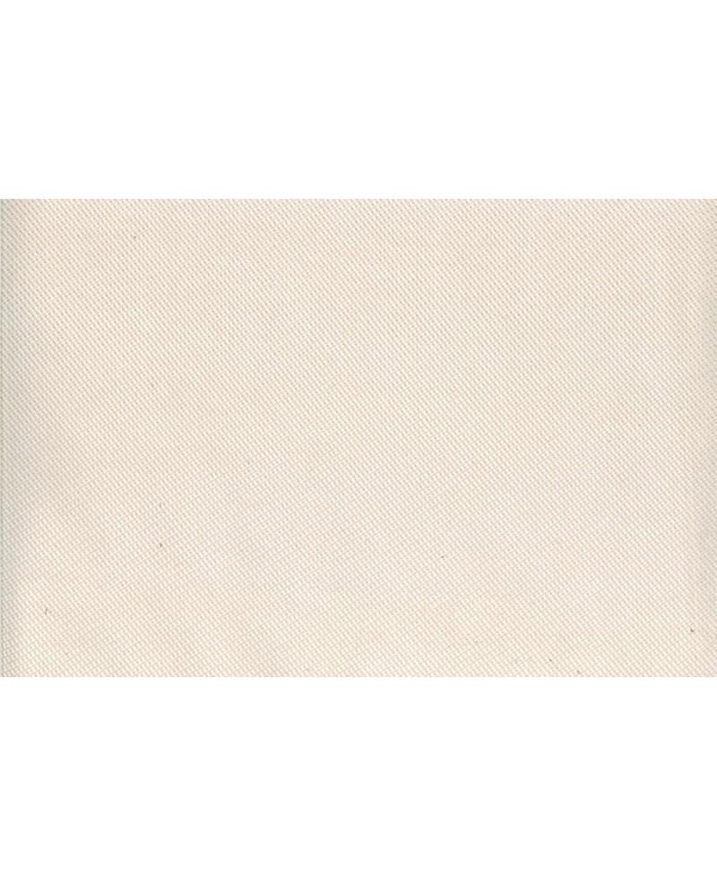 Tela de poli ster resistente trufa crema - Tela microfibra para tapizar ...