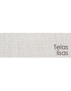 Telas para tapizar lisas las telas de tu casa - Tipos de tela para tapizar ...