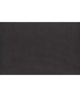 Tela para tapizar TRUFA negro