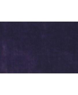 Tela PRETENCIOSA púrpura