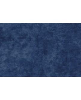 Tela PRETENCIOSA azul