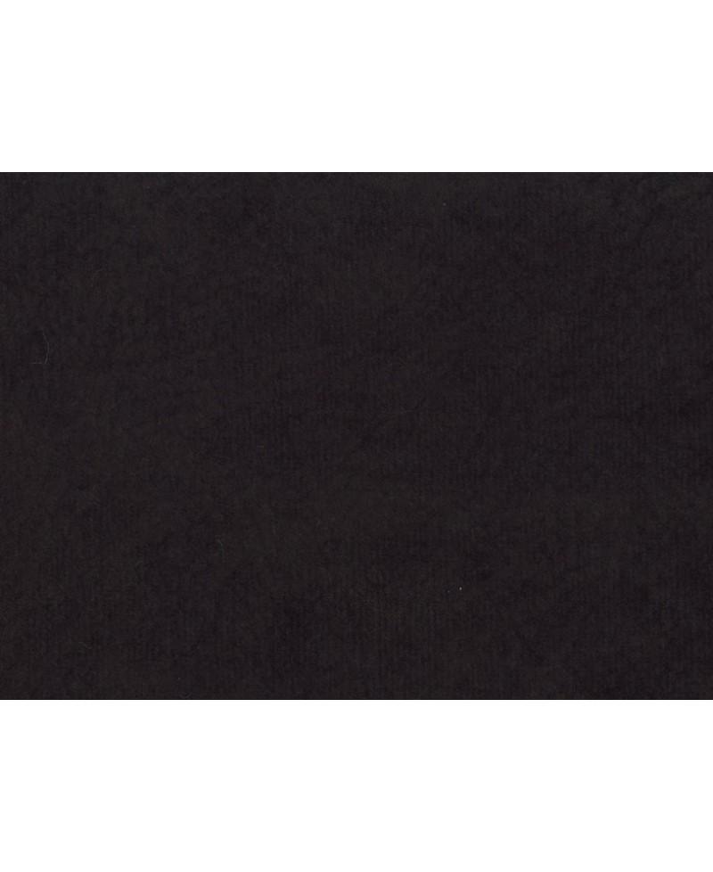 Tela para tapizar MIU negro