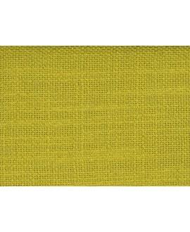 Tela JAIPUR amarillo