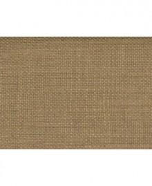 Tela para tapizar JAIPUR bronce