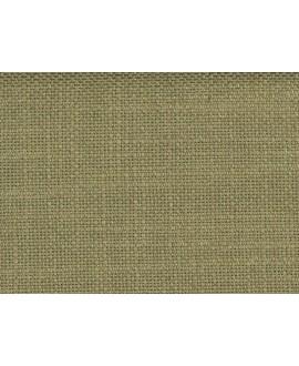 Tela para tapizar JAIPUR verde