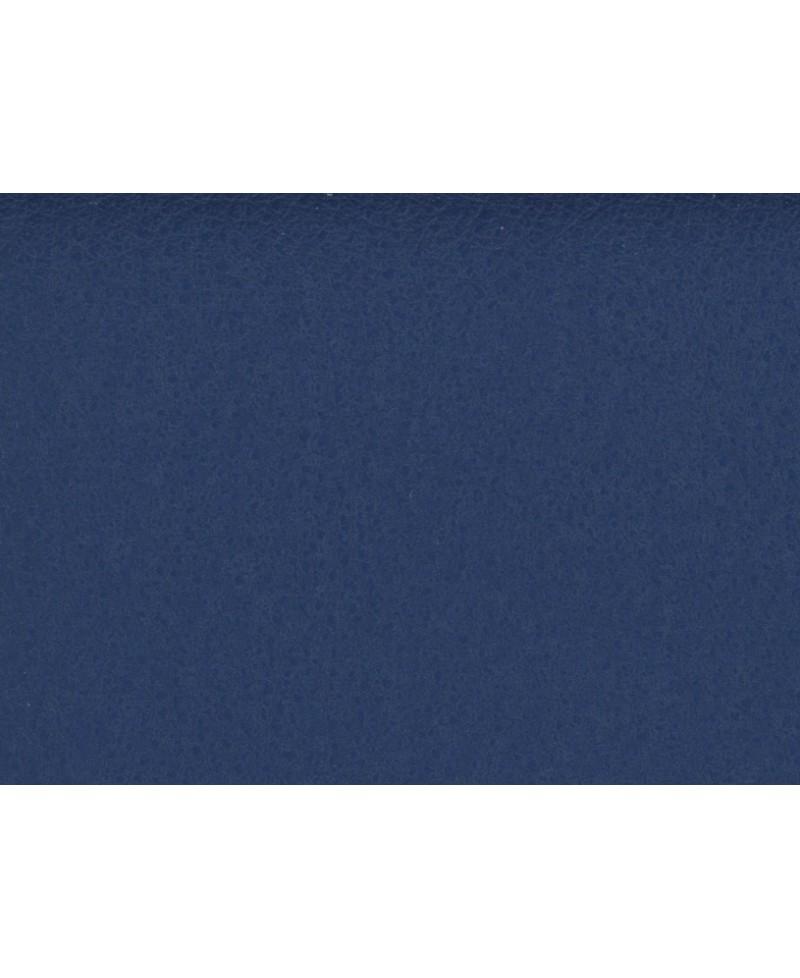 Tela para tapizar ATILA azul