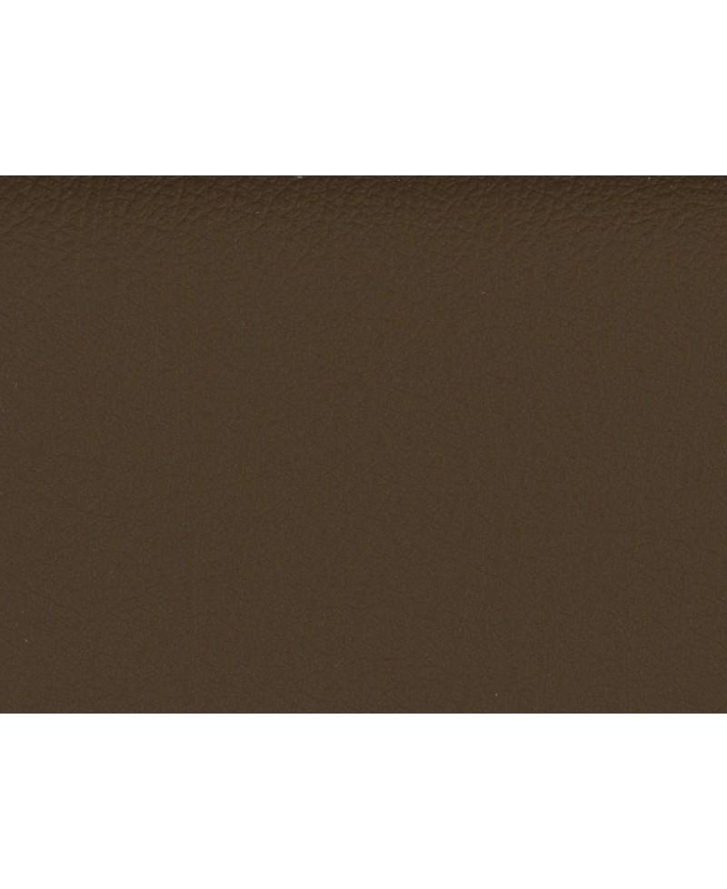 Tela para tapizar ATILA marrón