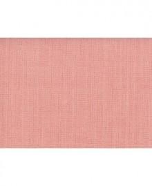 Tela para tapizar SECRETO cuarzo