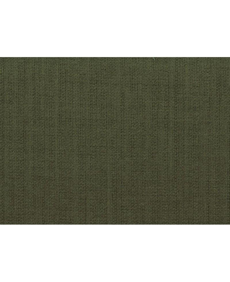Tela para tapizar SECRETO verde
