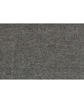 BECKER gris