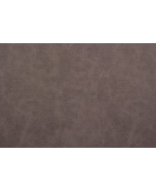 Tela KOS 4 de piel sintética
