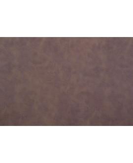 Tela KOS 5 de piel sintética