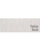 Telas para tapizar lisas las telas de tu casa - Telas para tapizar sofas precios ...